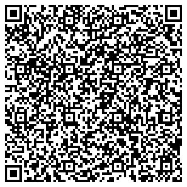 QR-код с контактной информацией организации ХЛЕБОДАР, ПЕРЕРАБАТЫВАЮЩЕ-ПРОИЗВОДСТВЕННОЕ МАЛОЕ ЧП