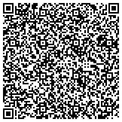 QR-код с контактной информацией организации ОРАНТА, НАЦИОНАЛЬНАЯ СТРАХОВАЯ АК, ОАО, МИРГОРОДСКОЕ РАЙОННОЕ ОТДЕЛЕНИЕ