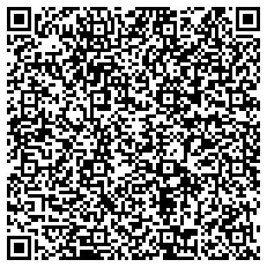 QR-код с контактной информацией организации МИРГОРОДСКИЙ КРАЕВЕДЧЕСКИЙ МУЗЕЙ, КОММУНАЛЬНОЕ ГП