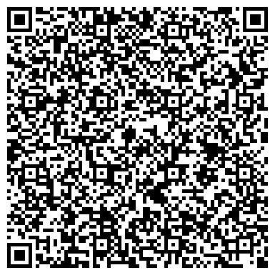 QR-код с контактной информацией организации МИРГОРОДСКИЙ РАЙАВТОДОР, ФИЛИАЛ ДЧП ПОЛТАВАОБЛАВТОДОР