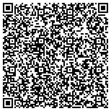 QR-код с контактной информацией организации МЕНСКИЙ СЫР, ФИЛИАЛ ЧП ПРОМЕТЕЙ, КОНСАЛТИНГОВАЯ ФИРМА