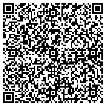 QR-код с контактной информацией организации НЯМУНО БАНГА-МЕНА, ОАО