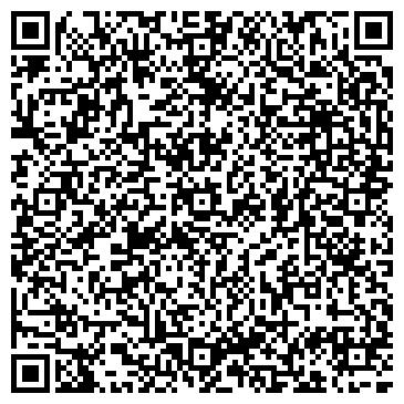 QR-код с контактной информацией организации Дополнительный офис Подольск