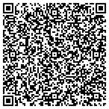 QR-код с контактной информацией организации Дополнительный офис Подольский