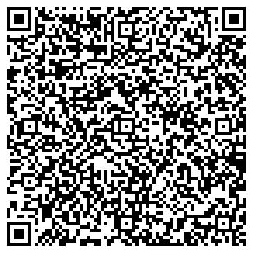QR-код с контактной информацией организации Операционная касса № 11 ЗиО