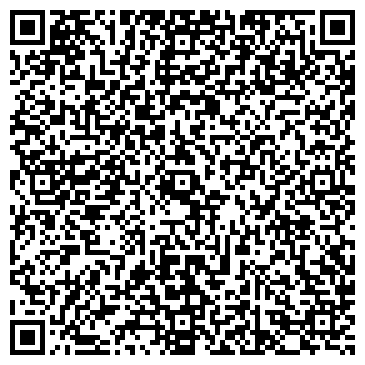 QR-код с контактной информацией организации Операционная касса № 19 3-й микрорайон