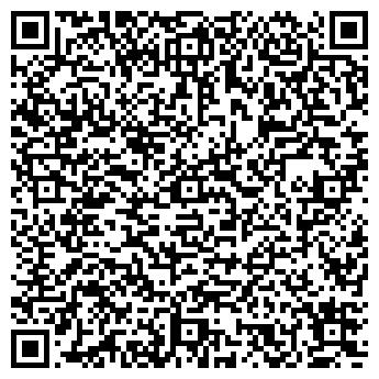 QR-код с контактной информацией организации СУДЕБНЫЙ УЧАСТОК № 131