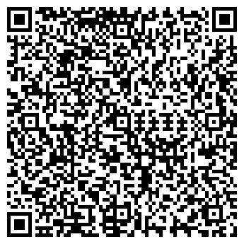 QR-код с контактной информацией организации ЮНИКРЕДИТБАНК