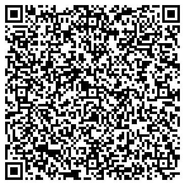 QR-код с контактной информацией организации КУРАХОВСКИЙ МАШИНОСТРОИТЕЛЬНЫЙ ЗАВОД, ОАО