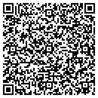 QR-код с контактной информацией организации ШКОЛА № 19