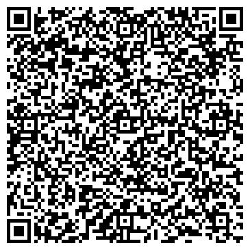 QR-код с контактной информацией организации МАНЬКОВСКИЙ МЕХАНИЧЕСКИЙЙ ЗАВОД, ОАО