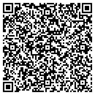 QR-код с контактной информацией организации АГРОЦЕХ N 21