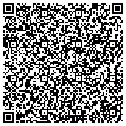 QR-код с контактной информацией организации ГУВД ПО Г. МОСКВЕ, УПРАВЛЕНИЕ ПОЛИЦИИ НА МОСКОВСКОМ МЕТРОПОЛИТЕНЕ