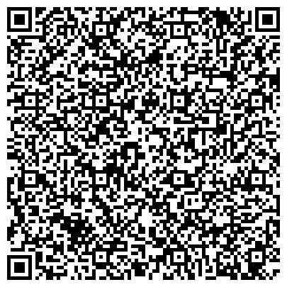 QR-код с контактной информацией организации Михайловская станция по борьбе с болезнями животных