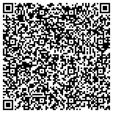 QR-код с контактной информацией организации МАЛОВИСКОВСКИЙ ХЛЕБОКОМБИНАТ РАЙПОТРЕБСОЮЗА, КП