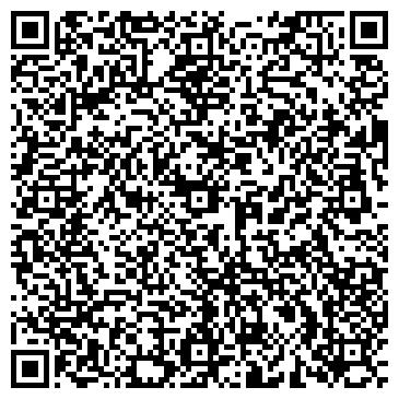 QR-код с контактной информацией организации ЩЕГЛОВСКАЯ ГЕОЛОГОРАЗВЕДОЧНАЯ ЭКСПЕДИЦИЯ, ДЧП