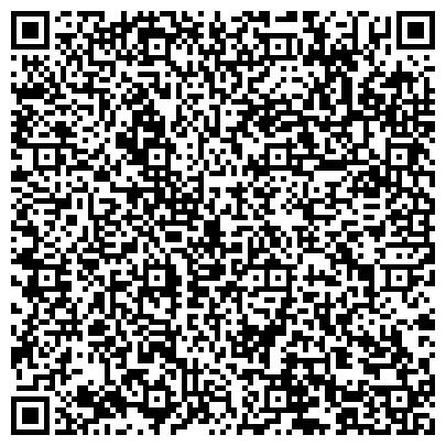 QR-код с контактной информацией организации ИМ.С.М.КИРОВА, ШАХТА, ОБОСОБЛЕННОЕ ПОДРАЗДЕЛЕНИЕ ГП МАКЕЕВУГОЛЬ