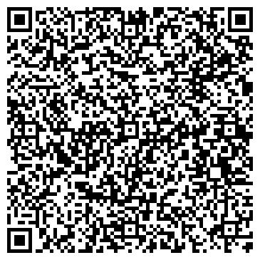 QR-код с контактной информацией организации ЯСИНОВСКИЙ КОКСОХИМИЧЕСКИЙ ЗАВОД, ОАО
