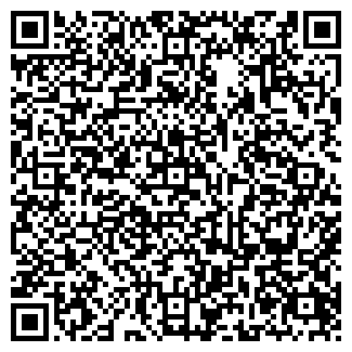 QR-код с контактной информацией организации СТАРТ, ШКОЛА