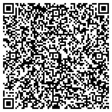 QR-код с контактной информацией организации ШКОЛА № 9