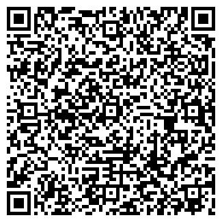 QR-код с контактной информацией организации ШКОЛА № 17