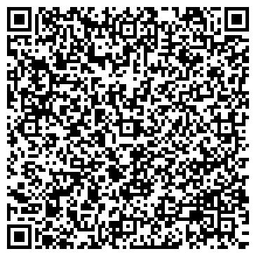 QR-код с контактной информацией организации КАРА-СУЙСКАЯ РАЙОННАЯ БИБЛИОТЕКА