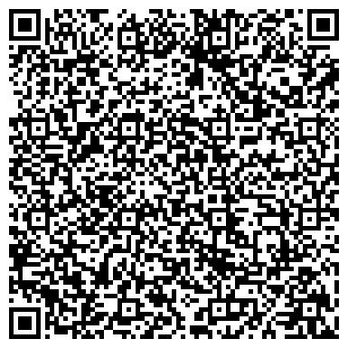QR-код с контактной информацией организации ЩЕЛКУНЧИК, ЦЕНТР РАЗВИТИЯ РЕБЁНКА - ДЕТСКИЙ САД № 37