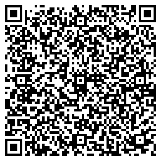QR-код с контактной информацией организации ЛЕНА