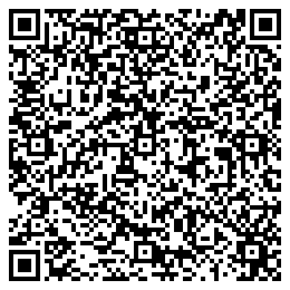 QR-код с контактной информацией организации ИРИНГА