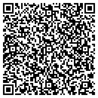 QR-код с контактной информацией организации МИРЕЛЬ, ИП