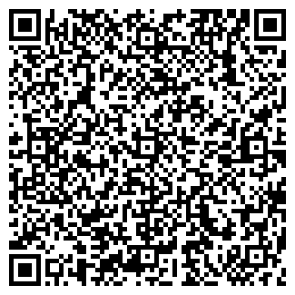 QR-код с контактной информацией организации КРЕМЛЁВСКИЙ