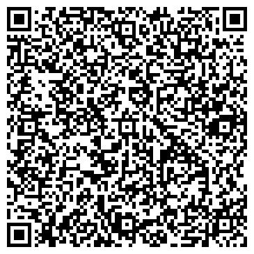 QR-код с контактной информацией организации ЗАО ЗАВОД ПО РЕМОНТУ ЭЛЕКТРОПОДВИЖНОГО СОСТАВА