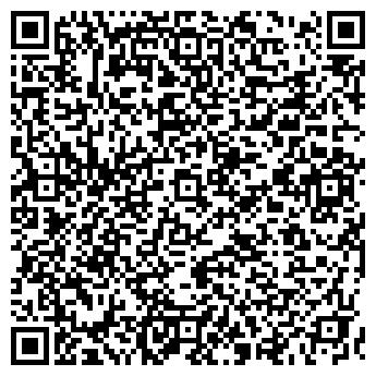 QR-код с контактной информацией организации АТОМЭНЕРГОРЕМОНТ