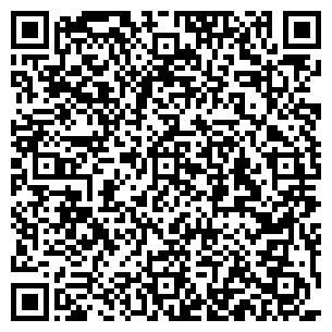 QR-код с контактной информацией организации КРАСНЫЕ РЯДЫ