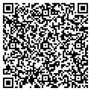 QR-код с контактной информацией организации ЯСЕНКИ