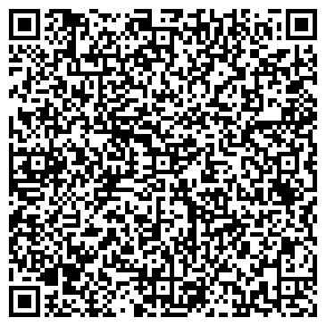 QR-код с контактной информацией организации РИЭЛТ-ПРЕСТИЖ