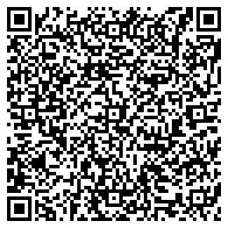 QR-код с контактной информацией организации МОДНОЕ МЕСТО