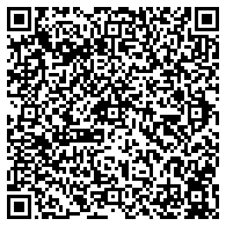 QR-код с контактной информацией организации БАРС