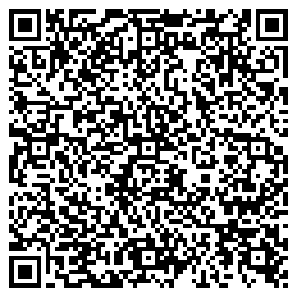 """QR-код с контактной информацией организации ПК """"ГЕРМЕС"""""""
