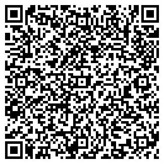 QR-код с контактной информацией организации ГРАНИТ РИЭЛТ