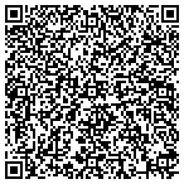 QR-код с контактной информацией организации ИПОТЕЧНАЯ КОМПАНИЯ МОСКОВСКОЙ ОБЛАСТИ