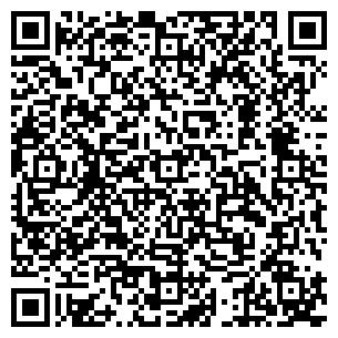 QR-код с контактной информацией организации КЕГ&БИР