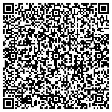 QR-код с контактной информацией организации Агентство недвижимости «РИЭЛТМАРТ»