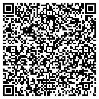 QR-код с контактной информацией организации РОСИЧЪ