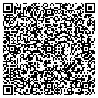 QR-код с контактной информацией организации FORD-KOLOMNA.RU