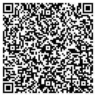 QR-код с контактной информацией организации СФЕРА