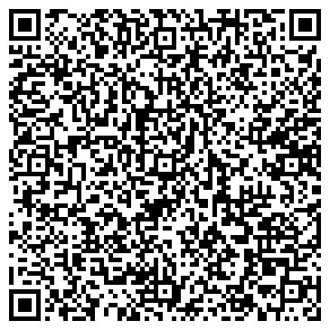 QR-код с контактной информацией организации МУЖРП-2 ЗАРЕЧНЫЙ