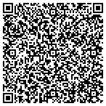 QR-код с контактной информацией организации МУЖРП-1 города Подольска