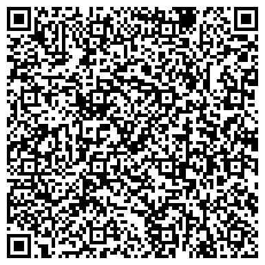 QR-код с контактной информацией организации МУП ИРЦ ЖКХ