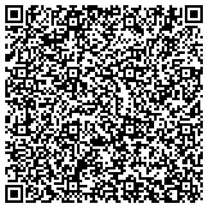 """QR-код с контактной информацией организации МУП """"Жилищный производственно-эксплуатационный трест №2"""""""